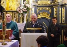 Msza św Hubertowska 28-10-2018 (11)