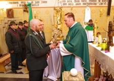 Msza św Hubertowska 28-10-2018 (13)