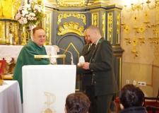 Msza św Hubertowska 28-10-2018 (17)