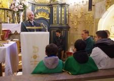 Msza św Hubertowska 28-10-2018 (19)