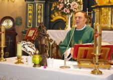 Msza św Hubertowska 28-10-2018 (20)
