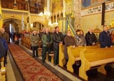 Msza św Hubertowska 28-10-2018 (21)
