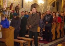 Msza św Hubertowska 28-10-2018 (24)