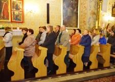 Msza św Hubertowska 28-10-2018 (25)