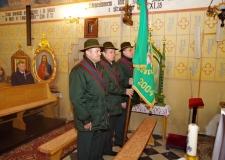 Msza św Hubertowska 28-10-2018 (5)