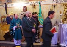 Msza św Hubertowska 28-10-2018 (6)