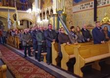 Msza św Hubertowska 28-10-2018 (7)