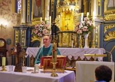 Msza św Hubertowska 28-10-2018 (8)