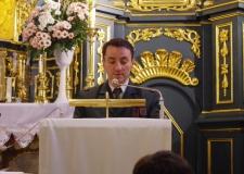 Msza św Hubertowska 28-10-2018 (9)