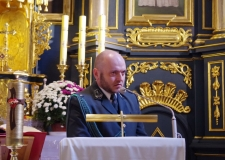 Msza Hubertowska 29-10-2017 (30)