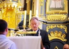 Msza Hubertowska 29-10-2017 (9)
