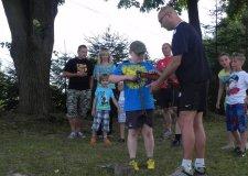 Piknik rodzinny 01-08-2015