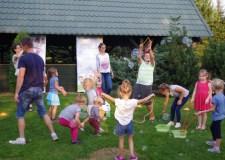 Piknik Rodzinny 26-08-2017