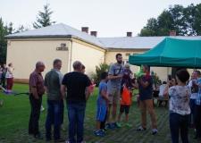 Piknik-Mysliwski-Bazant-Czudec-2017 (117)
