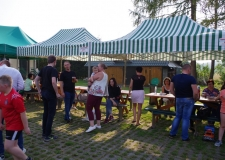 Piknik-Mysliwski-Bazant-Czudec-2017 (25)