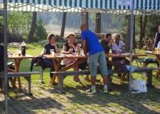 Piknik-Mysliwski-Bazant-Czudec-2017 (35)
