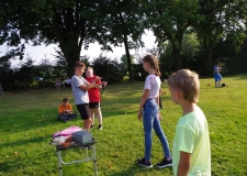Piknik-Mysliwski-Bazant-Czudec-2017 (46)
