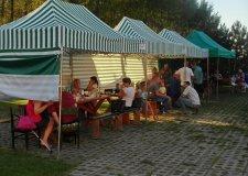 Piknik rodzinny 27-08-2016