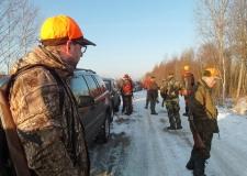 polowanie 27-01-2018 (14)