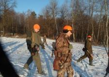 polowanie 27-01-2018 (22)