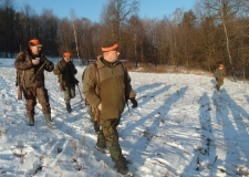 polowanie 27-01-2018 (23)