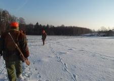 polowanie 27-01-2018 (25)