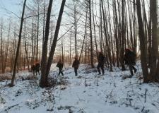 polowanie 27-01-2018 (26)