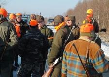 polowanie 27-01-2018 (28)
