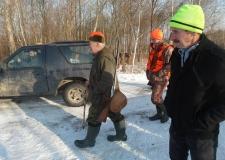 polowanie 27-01-2018 (34)