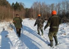 polowanie 27-01-2018 (36)