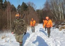 polowanie 27-01-2018 (37)