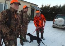 polowanie 27-01-2018 (4)