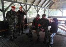polowanie 27-01-2018 (42)