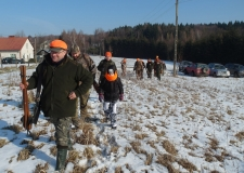 polowanie 27-01-2018 (44)