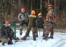 polowanie 27-01-2018 (48)