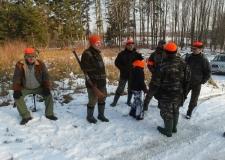 polowanie 27-01-2018 (49)