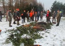 polowanie 27-01-2018 (51)
