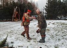 polowanie 27-01-2018 (57)