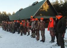 polowanie 27-01-2018 (8)