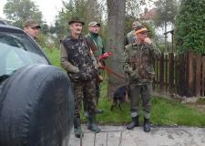 Polowanie-Dobrzechow-Bazant-Czudec (4)