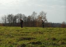 03.11.18r POLOWANIE HUBERTOWSKIE (26)