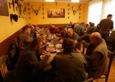 03.11.18r POLOWANIE HUBERTOWSKIE (78)