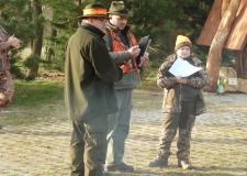 Polowanie Hubertowskie 05-11-2016 (47)