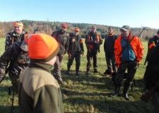 Polowanie Hubertowskie 04-11-2017 (54)