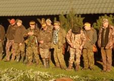 Polowanie Hubertowskie 04-11-2017 (76)