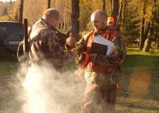 Polowanie Hubertowskie 04-11-2017 (81)