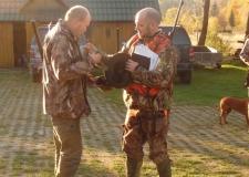 Polowanie Hubertowskie 04-11-2017 (82)