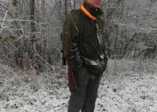 Polowanie na obw KŁ Bielik Budziwój 03-12-2017 (51)