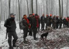 Polowanie na obw KŁ Bielik Budziwój 03-12-2017 (80)