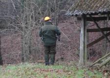 Polowanie Sylwestrowe 29-12-2018 (57)